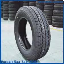 China Cheap Wholesale China Light Truck Tire Factory 195r14 185r14 ... Best Tire Buying Guide Consumer Reports Coinental Updates Light Truck Tires Kal Winter Tires Automotive Passenger Car Light Truck Uhp Autotrac And Suv Selftightening Chains Walmartcom All Terrain Canada Goodyear High Quality Lt Mt Inc 10x165 Sta Super Traxion Bias 8 Ply Tl Ht Suretrac