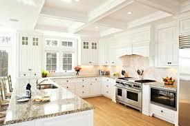Kitchen Decorating Ideas 2015