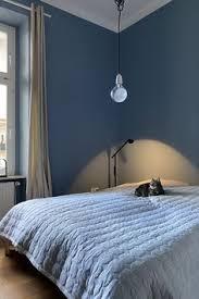 190 schlafzimmer bedroom ideen in 2021 zimmer