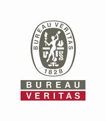 bureau veritas pro bureau veritas launches tech tool to improve supply chain