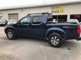 Trostle Used Cars | Used Cars Pittsburgh PA :: 2011 Nissan Frontier ... Ford Dealer In Pittsburgh Pa Used Cars Kenny Ross Chevrolet Car Near Monroeville And Classic Your Dealer Serving Wexford Frenchys Auto 15209 Dealership For Sale At Knight Motors Lp Autocom Autosrus Penn Hills Rohrich Mazda Serving Irwin Customers Protech Group 2018 Chevy Silverado 1500 Shults Hmarville Is A New Car