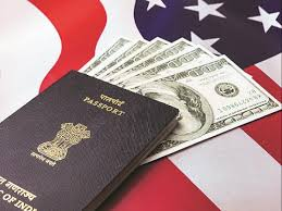 Premium Processing Of H1B Visa Petitions Mild Respite To ... New H1b Sponsoring Desi Consultancies In The United States Recruiters Cant Ignore This Professionally Written Resume Uscis Rumes Premium Processing For All H1b Petions To Capsubject Rumes Certain Capexempt Usa Tv9 Us Premium Processing Of Visas Techgig 2017 Visa Requirements Fast In After 5month Halt Good News It Cos All H1
