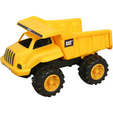 Caterpillar - Walmart.com Bruder 116 Caterpillar Plastic Toy Wheeled Excavator 02445 Amazoncom State Caterpillar Cat Junior Operator Dump Truck Cstruction Flash Light And Night Spring Into Action With Review Annmarie John Megabloks Ride On Tool Box And 50 Similar Items Mini Machines 5 Pack Walmartcom Offhighway 770g Rc Digger Remote Control Crawler Rumblin 2 Wheel Loader Mega Bloks Cat 3 In 1 Learning Education Worker W Bulldozer Yellow Daron