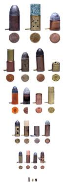 497 Best Munizioni Images On Pinterest | Bullets, Firearms And Weapons 68 Spc Bullet Performance Archive Home Of The Barnes Elk Antler Trucker Hat Redblack Barnes Bullets 310 762x39 3108gr Mle Rrlp Fb50 30390 Catalog Pating Marking Your Bullets M4carbinet Forums 497 Best Muzioni Images On Pinterest Firearms And Weapons Mpg Vs Tomato Frangible Bullet Test 2 Youtube Kayla Yaksich Gallery Vortx Lr Rifle Remington Guide Ammo Gun Collector Detailed Chart 556