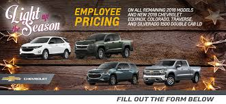 100 Used Commercial Truck Sales Event Serpentini Chevrolet Of Strongsville