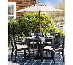 Round Market Umbrella - Solid | Pottery Barn AU Pottery Barn Outdoor Fniture Cushion Covers Perfect Lighting In Fniture Wicker Chair Cushions Awesome Patio Ideas Tuscan Melbourne File Info Interior Wondrous Tables With L Nightstand Lounge Sets Saybrook Collection Rectangular Market Umbrella Solid Au Reviews Table Best Property Home Office And Stunning Contemporary Woven Rattan Sofa