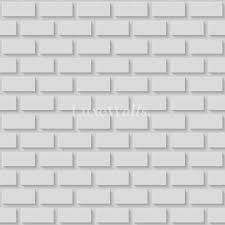 100 Brick Sales Melbourne Buy Exposed Wallpapers Available Online Enquire Now