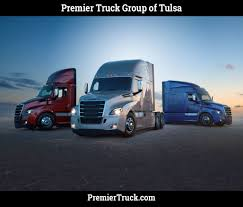2019 New Freightliner New Cascadia Midroof 72MRXT For Sale In Tulsa ... Trucks For Sales Sale Tulsa Best Of 20 Images Craigslist New Cars And Don Carlton Honda Vehicles For Sale In Ok 74145 2018 Chevrolet Silverado 1500 Near David And Used At Ferguson Buick Gmc Superstore Kenworth T270 In On Buyllsearch Bill Knight Ford Dealership 74133 Sierra Near Base Price 300 Mack Pinnacle Chu613 1955 Panel Truck Classiccarscom Cc966406 1967 Ck Oklahoma 74114
