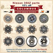 The Columbus Day Sales Is Only A Week Away! - JIT Sales Best Tip Ever Cpg Can Use Jit Transportation Services Llc Freight Broker Alert Jhellyson Musiian From Dangerous Boyz College Of Just In Time Truckload Solutions Medical Device Pharmaceutical Service For Automation Agricultural Logistics Jit Plus Michigan Based Full Service Trucking Company Attention Editors Publication Embargo Tuesday 062017 2030 The 2018 Heavy Duty Aftermarket Trade Show Sales Kenworth Mix Trucks Is Chaing Fleet Owner Big Columbus Day Trailer Skirt Sales Oct 8th Till 14th