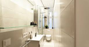 schlauchbad mit dusche in münchen lösungen und ideen