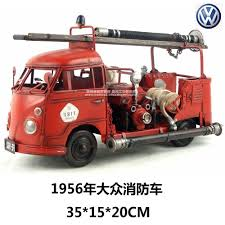 Hot Classic 1956 Volkswagen Fire Truck Model Creative Mini Iron Fire ... Blackdog Models 135 M35a2 Brush Fire Truck Resin Cversion Kit Ebay Rc Model Trucks Heavy Load Dozer Excavator Throwing Fuel On The Fire Model Mack Made Into Masterwork Fire Truck Modeling Plastic Fireengine X36x12cm Kdw 150 Cars Toy Engine Diecast Alloy Baidercor Toys Buffalo Road Imports Okosh 3000 Airport Truck Chicago 5 Diecast Engine Ladder Models Road Champs Boston Ford Pumpers Model New Free South Haven Papruisercom Laq 4 170 Pc K And Creative Signature 1931 Seagrave Colour May Vary