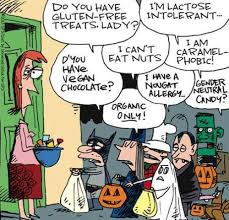 Halloween Riddles Adults by Halloween Jokes For Kids Adults Funny Puns Meme Images Buzzfeed