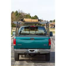 Pickup Truck Steel Adjustable Ladder Rack 847821010456 | EBay X35 800lb Weightsted Universal Pickup Truck Twobar Ladder Rack Kargo Master Heavy Duty Pro Ii Pickup Topper For 3rd Gen Toyota Tacoma Double Cab With Thule 500xtb Xsporter Pick Shop Hauler Racks Campershell Bright Dipped Anodized Alinum For Trucks Aaracks Model Apx25 Extendable Bed Review Etrailercom Ford Long Beddhs Storage Bins Ernies Inc