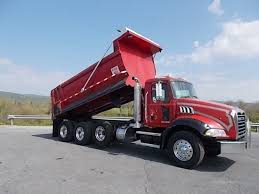 2019 Mack Truck Price Lifted Mack Trucks For Sale In Pa | Future ... Lifted Truck Laws In Pennsylvania Burlington Chevrolet Food Trucks For Sale Trailer Dealer Greensburg Pa Kenworth Trucks For Sale In Bethelpa Commercial Used For In Pa Best Used Of Silverado Sale Near Downington Exton Freightliner East Liverpool Oh Wheeling Ohio Diesel Dealership Diesels Direct Mastriano Motors Llc Salem Nh New Cars Sales Service 2016 Ford F150 Sands Of Pottsville Pickup Lancaster Luxury Ford Med Heavy Harrisburg Best Resource