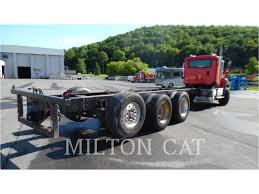 Used Trucks For Sale In Milford, MA ▷ Used Trucks On Buysellsearch Burlington Used Car Dealership Jp Motors Dealer Ontario 50 Ford Dump Truck For Sale My5g Shahiinfo Western Ma Sales Cars In Ma Lovely Inventory A Preowned Car Dealer In Lawrence North Andover Methuen Haverhill Trucks Suvs Dodge Enterprise Certified Boston Milford Fringham Fafama Auto By Owner Extraordinay Best Solution Inc For