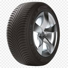 Car Kenda Rubber Industrial Company Sport Utility Vehicle Tire KR50 ... Kenetica Tire For Sale In Weaverville Nc Fender Tire Wheel Inc Kenda Klever St Kr52 Motires Ltd Retail Shop Kenda Klever Tires 4 New 33x1250r15 Mt Kr29 Mud 33 1250 15 K353a Sawtooth 4104 6 Ply Yard Lawn Midwest Traction 9 Boat Trailer Tyre Tube 6906009 K364 Highway Geo Tyres Ht Kr50 At Simpletirecom 2 Kr600 18x8508 4hole Stone Beige Golf Cart And Wheel Assembly K6702 Cataclysm 1607017 Rear Motorcycle Street Columbus Dublin Westerville Affiliated