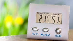 luftfeuchtigkeit erhöhen die 9 effektivsten tipps
