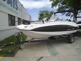 2013 bayliner 190 deck boat photo gallery