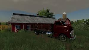 1948 Chevy COE Flat Deck V1.0 - Modhub.us Ford F250 Mega Raptor Has 46inch Tires Takes No Prisoners Scania T Rjl The Expendables Skin 122 Ets2 Mods Euro Truck Fs19 Building A Truck Offroad Park Adding On To Freightliner Coronado Sd V10 Truck Farming Simulator 19 Mod 1955 F100 Pickup Hot Rod Network 2011 F350 V1000 Mod Simulator 2017 Fs Ls Mod Gamesmodsnet Fs17 Ets 2 The Expendables Movie In Flat Black With 6 Window Son Of Tragic Tonge Moor Lorry Driver Gets Whisked Off To Prom On Crew Cab Beta 17 Pickup Denver Co