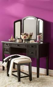 Celluloid Vanity Dresser Set by 654 Best Dressing Table U0026 Vanity Sets Images On Pinterest Vanity
