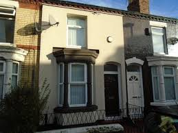 100 Bligh House Street Liverpool Merseyside 2 Bed House 303 Pcm 70 Pw