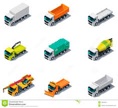 Vector Isometric Transport. Trucks Stock Vector - Illustration Of ... Truck Types Loading Allaboutleancom Hot Simulation 1 32 Scale Ford Pickup F 150 Cast Cars Model Trailer Which Type Of Truck Trailer To Use Fr8star Safe Boom Operation Setup Dica Learning Cstruction Vehicles Names And Sounds For Kids Trucks Of Trucking Accidents Dennis Seaman Associates Freight Options Evan Transportation Wildland Fire Engine Wikipedia Andy Citrin Injury Attorneys Daphne Alabama Five Most Common Tow Chicago Towing Blog