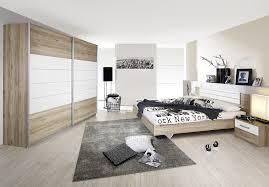 mobilier chambre contemporain chambre a coucher moderne 100 images richbond le cr ateur de avec