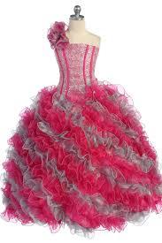 princess ball gown dresses
