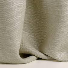 tissu pour rideaux uni en kos dedar