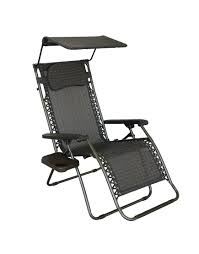 Kohls Folding Table And Chairs by 100 Oversized Anti Gravity Chair Kohls Recliner Ideas 37