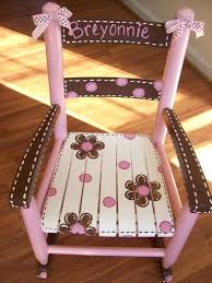 Rocking Chair Cushions Walmart Canada by Pink Kids Rocking Chair Rocking Chair Rocking Chair For Sale South