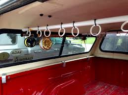 Diy Fishing Rod Holders For Trucks - Home Design New Product Design Need Input Truck Bed Rod Rack Storage Transport Fishing Rod Holder For Truck Bed Cap And Liner Combo Suggestiont Pole Awesome Rocket Launcher Pick Up Dodge Ram Trucks Diy Holder Gone Fishin Pinterest Fish Youtube Impressive Storage Rack 20 Wonderful 18 Maxresdefault Fishing 40 The Hull Truth Are Pod Accessory Hero