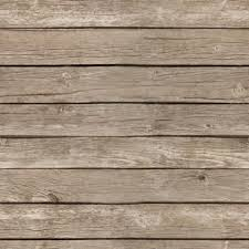 50 Free Rustic Wood Backgrounds Textues
