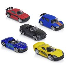 Toy Cars & Vehicle Playsets | Wilko.com Monster Jam Grave Digger 24volt Battery Powered Rideon Walmartcom Ikonic Toys Wooden Toy Brand From Holland Learning Cars Trucks Vehicles For Kids With Building Blocks Buy Cobra Rc Truck 24ghz Speed 42kmh Aftermarket Accsories Port Charlotte Fl Starr And Auto Harga Dodoelephant 150 Alloy Excavator Car Autotruck Breaking Long Haul Trucker Newray Ca Inc 9 Fantastic Fire Junior Firefighters Flaming Fun Technic Stunt Truck Games Bricks Figurines On Carousell 6pcs Safety Durable Pull Back Mini Birthday Shop Cstruction Trucksbest All