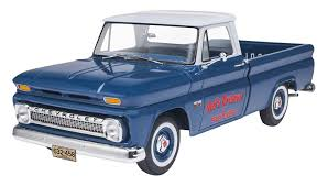 Amazon.com: Revell '66 Chevy Fleetside Pickup Model Kit: Toys & Games 42 Chassis For Swedish Truck An Model Trucks 1941 Intertional K Pickup Truck Classic Auto Mall Hemmings Find Of The Day 1912 Commercial Company Mo Mack F700 Tractor 1962 3d Model Hum3d Dodge Ram 1500 Red Jada Toys Just 97015 1 579 Peterbilt Daf Wsi Models Manufacturer Scale Models 150 And 187 Heng Long 116 Radio Remote Control 3853a Military Car Tank Meccano 10 Trophy Minds Alive Crafts Books Hobby Engine Premium Label Rc Ming 24ghz Xf Euro 6 Super Space Cab 4x2 011853