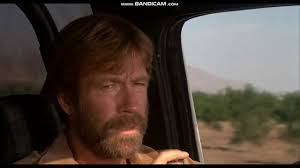 Lone Wolf McQuade Light & Siren Responding - YouTube Greg On Twitter Makes Me Wanna Watch Lone Wolf Mcquade Here Are The 2019 Ram 1500s Easter Eggs Lone Wolf Mcquade Vhs 2002 Ebay Google Search Point Blank Pinterest Mcquade Truck Cool Ass Cinema 1983 Review Texas Ranger For The Chuck Norris In All Of Us Beer Guns Stupidity Ric Size Stock Photos Official Trailer Vimeo Dodgepowerwagon Hash Tags Deskgram
