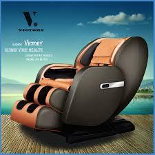 100 fuji massage chair usa massage chair inexpensive used