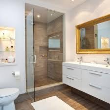Ikea Virtual Bathroom Planner by Ikea Bathroom Designer