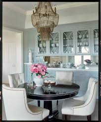 Candice Olson Living Room Designs by Interior Casual Candace Olsen Dining Room Design Ideas With Round