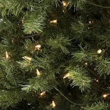 Royal Douglas Fir Artificial Christmas Tree by Dog Ornaments Hohiya Shop Christmas Ideas