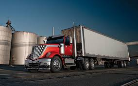 International Lonestar Truck Tractor Track Front Sky HD Wallpaper Intertional Lonestar Specs Price Interior Reviews Nelson Trucks Google 2017 Glover Intertional Lone Star Truck V20 American Truck Simulator Mod Lonestar Media For Sale In Tennessee Trim Accents Breakdown Wagon Truck Operated By Neil Yates Heavy Approximately 2700 Trucks Recalled 2009 Harleydavidson Special Edition Car 2016 Lone Mountain