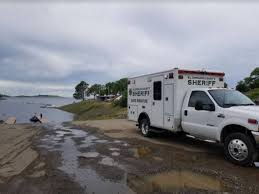 100 Two Men And A Truck Sacramento Folsom Lake Search Jet Skier Fell Sunday Night Officials Say The