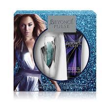 Kmart Bath Gift Sets by Perfume Gift Sets Fragrance Gift Sets Kmart