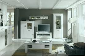 skandinavisches wohnzimmer ideen caseconrad