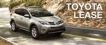 Why Lease With Cox Toyota? Burlington NC | Near Greensboro