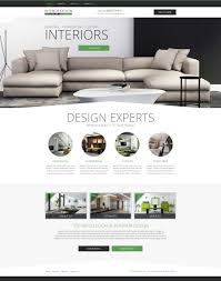 100 Interior Design Website Ideas Wonderful S 48 For Your Home