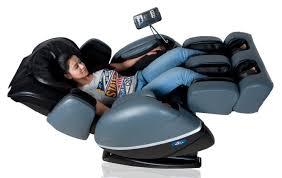 Massage Chair Pad Homedics by Home Decor Precious Massaging Chair Hd As Homedics Shiatsu