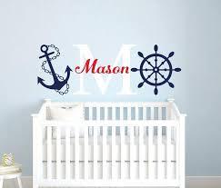 nautical wall decor for nursery – cyclingheroesfo