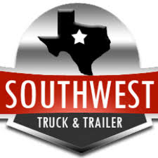 Southwest Truck And Trailer - YouTube South West Truck Center Custom Trucks Gallery Southwest Products Prentative Maintenance Eurasia Food Built By Prestige Youtube And Trailer Driver Traing 580 W Cheyenne Ave Ste 40 North On Fox 10 Rigging Equipment Trinity Mc330 New Wyoming And Unveiled Ranches Fire Rescue Big Truck Burned To The Ground Freightlines