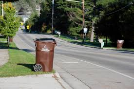 Waste Management Christmas Tree Pickup Mn by Trash And Recycling Blog Granger News